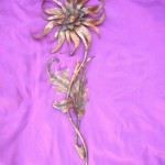 Clear-Thinking-Beaten-and-brazed-flower-in-copper.-Height-1m-19